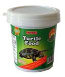 TAIYO TURTLE FOOD FOR ALL TURTLES & REPTILES