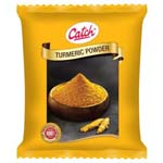 CATCH POWDER - TURMERIC