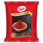 CATCH POWDER - RED CHILLY