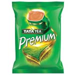 TATA TEA PREMIUM LEAF